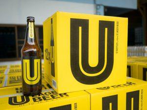 bia u beer