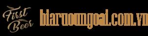 logo dài
