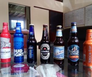 mua bia nhập khẩu giá sỉ ở đâu tại tphm