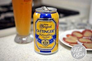 Bia Đức Nhập Khẩu Tại TPHCM Loại Nào Đang Được Quan Tâm Nhất