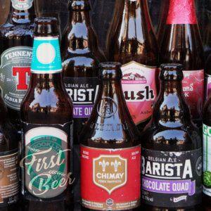 địa chỉ bán nhiều bia nhập nhất Việt Nam