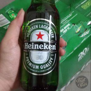 bia heineken pháp tphcm