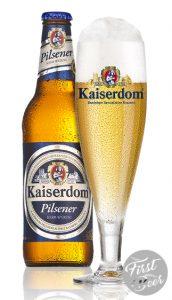 bia pilsener Đức