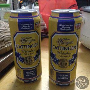 mua bia oettinger ở đâu