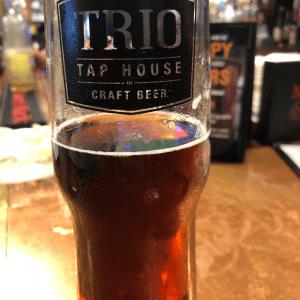 bia trio hà lan