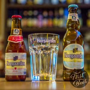 mua bia oettinger ở đâu hcm