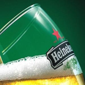 bia heineken hà lan nhập khẩu