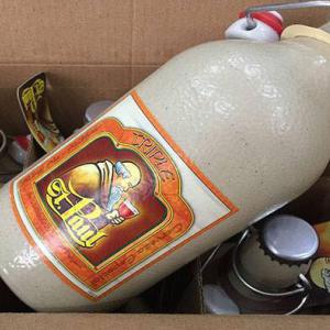 bia sứ bỉ nhập khẩu