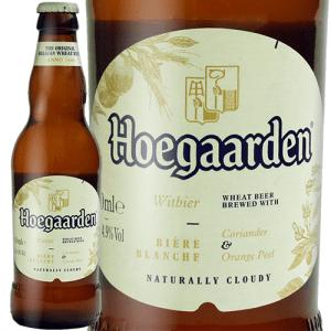 bia hoegaarden lúa mì sản xuất
