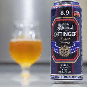 bia oettinger nặng nhập khẩu
