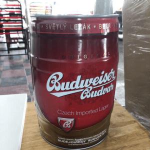 bom bia budweiser budvar nhập