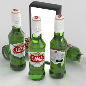 thời điểm uống bia stella artois
