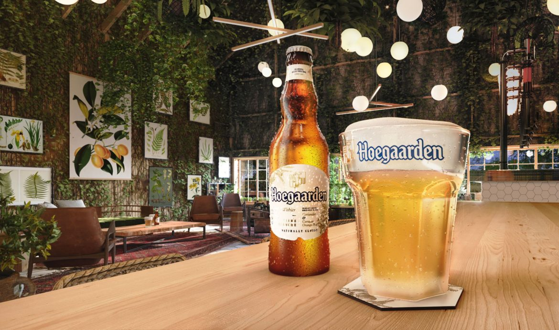 bia hoegaarden ho chi minh