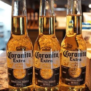 bia coronita nhập khẩu tphcm
