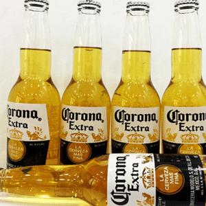 bia corona extra tphcm nhập khẩu