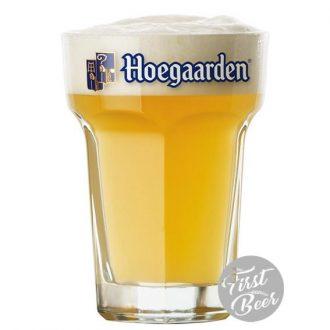 Ly Hoegaarden 330ml Chính Hãng