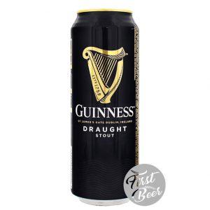 bia guinness