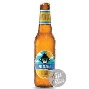 bia bira blonde