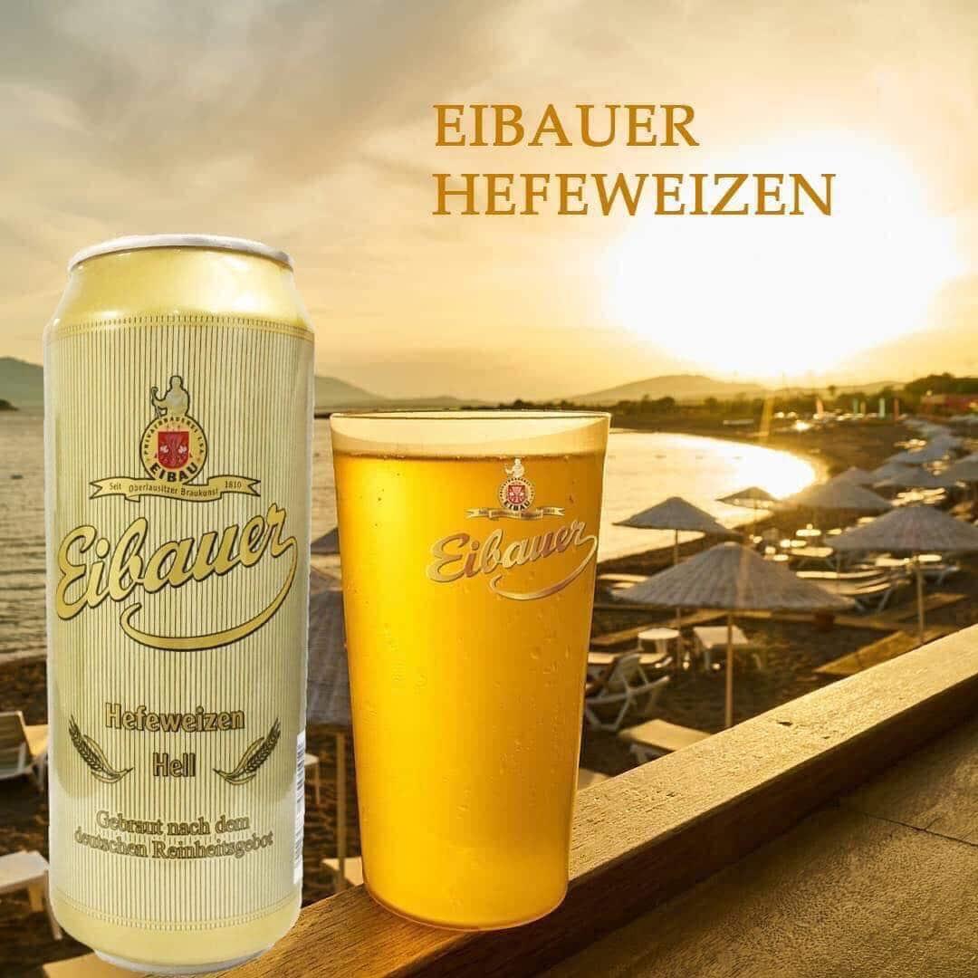 bia đức eibauer